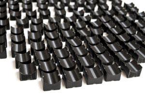 seriova-vyroba-tvaroch-3d-tlac-4