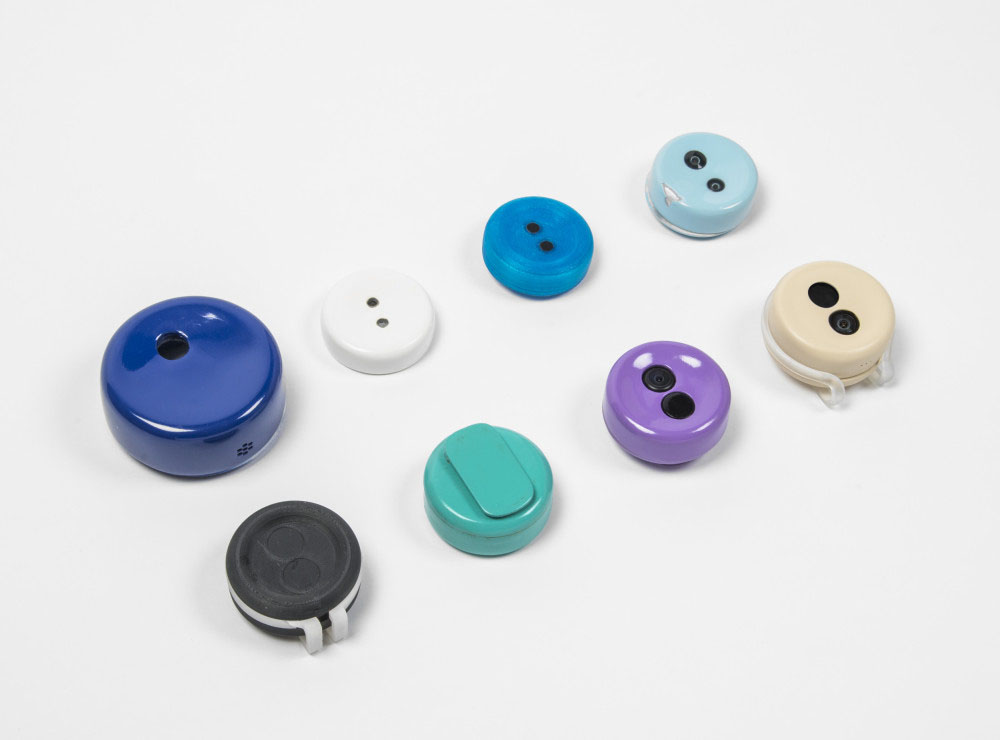 benjamin-button-product-9