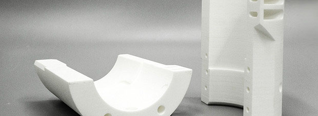 montazne-pripravky-3d-tlac-tvaroch-04-620x413
