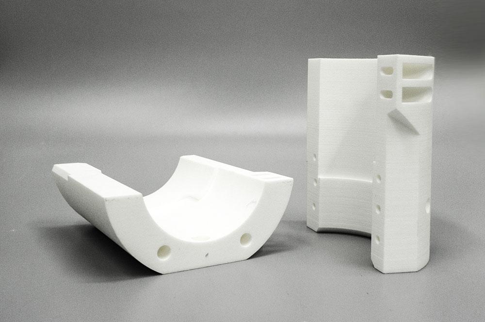 montazne-pripravky-3d-tlac-tvaroch-04