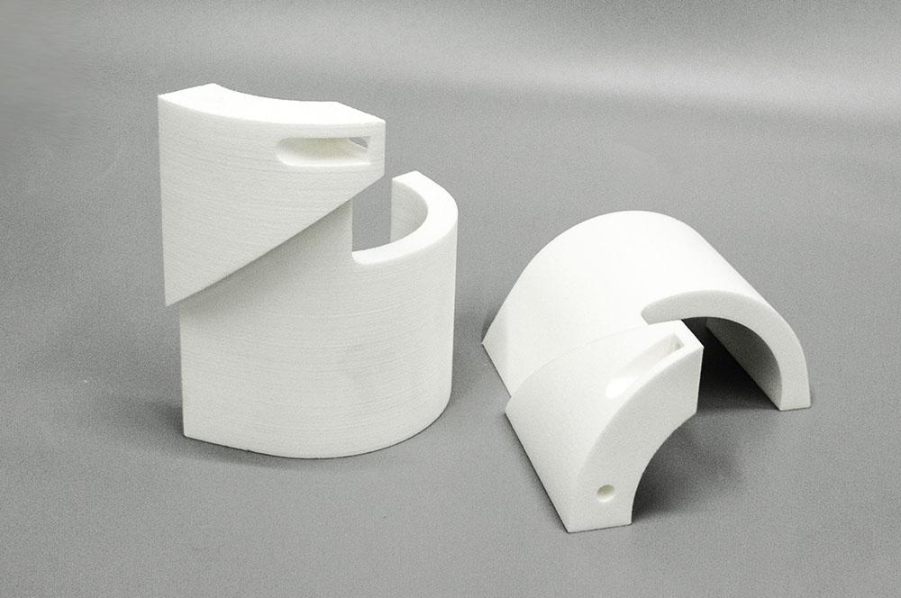 montazne-pripravky-3d-tlac-tvaroch-07