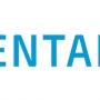 Logo-dentaprint-sml