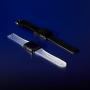 Formlabs-Elastic-watch-tvaroch-3d-tlac-elasticky-flexibilny