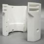 montazne-pripravky-3d-tlac-tvaroch-03
