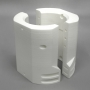 montazne-pripravky-3d-tlac-tvaroch-01