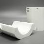 montazne-pripravky-3d-tlac-tvaroch-05