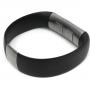 sportwatch-3d-tlac-3d-printing-tvar-tvaroch-15