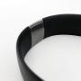 sportwatch-3d-tlac-3d-printing-tvar-tvaroch-2-07