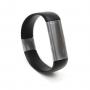 sportwatch-3d-tlac-3d-printing-tvar-tvaroch-25