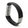 sportwatch-3d-tlac-3d-printing-tvar-tvaroch-28