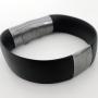 sportwatch-3d-tlac-3d-printing-tvar-tvaroch-2-09
