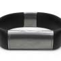 sportwatch-3d-tlac-3d-printing-tvar-tvaroch-20