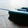 tank-model-3dtlac-3dprinting_15