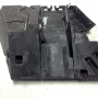 tank-model-3dtlac-3dprinting_04