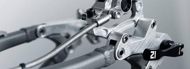 Cnc Metal Milling 620x413 620x226