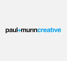 paul + murin creative