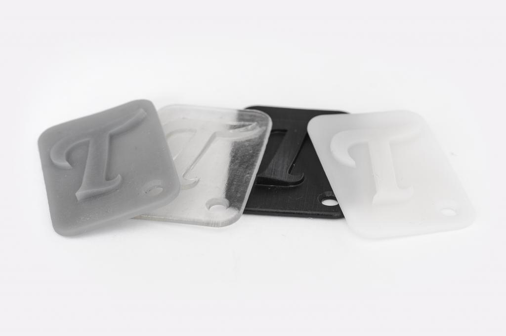 Detailed Plastic 3 1024x681