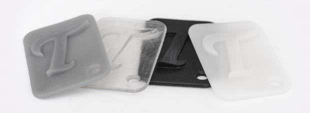 Detailed Plastic 3 620x226