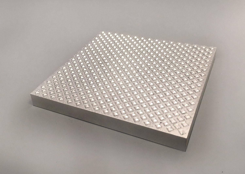 cnc-milling-of-metal-11