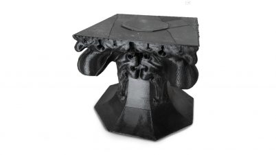 3d Tlac Hlavice Pla Stlp 402x226