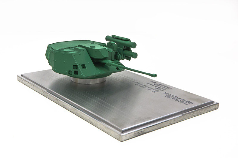 3d-tlac-tvar-tank-evpu-3D-printing-marketing-1