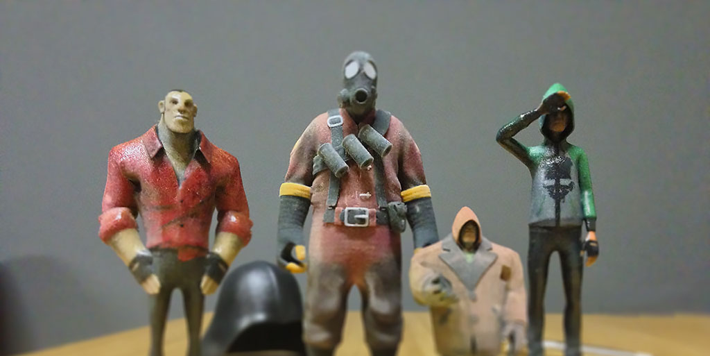 figurines_3dtlac