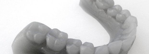 Teeth 3d Printing 3d Tlac Tvaroch Gray Resin Science 620x226