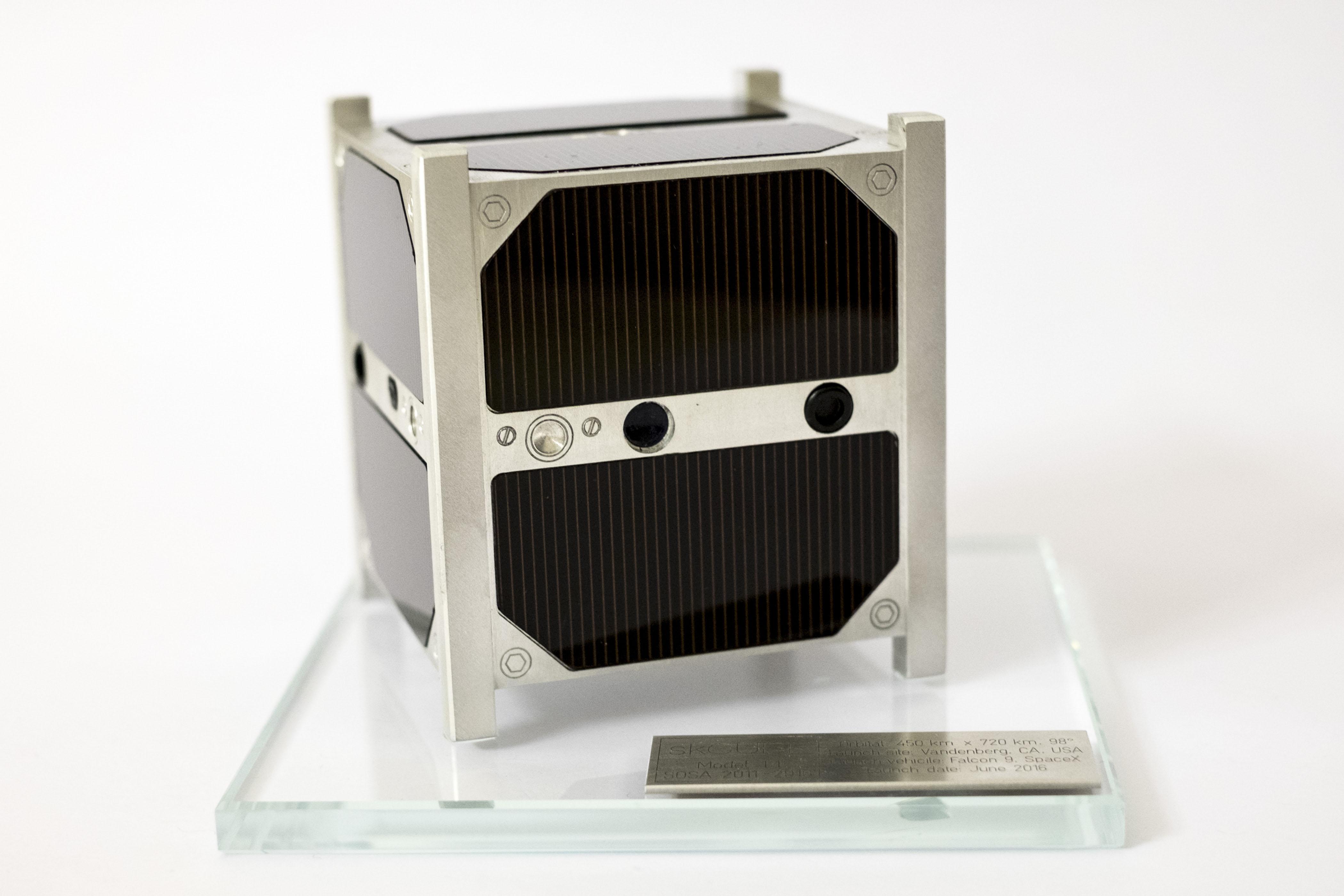 Skcube Model 3d Tlac Tvaroch