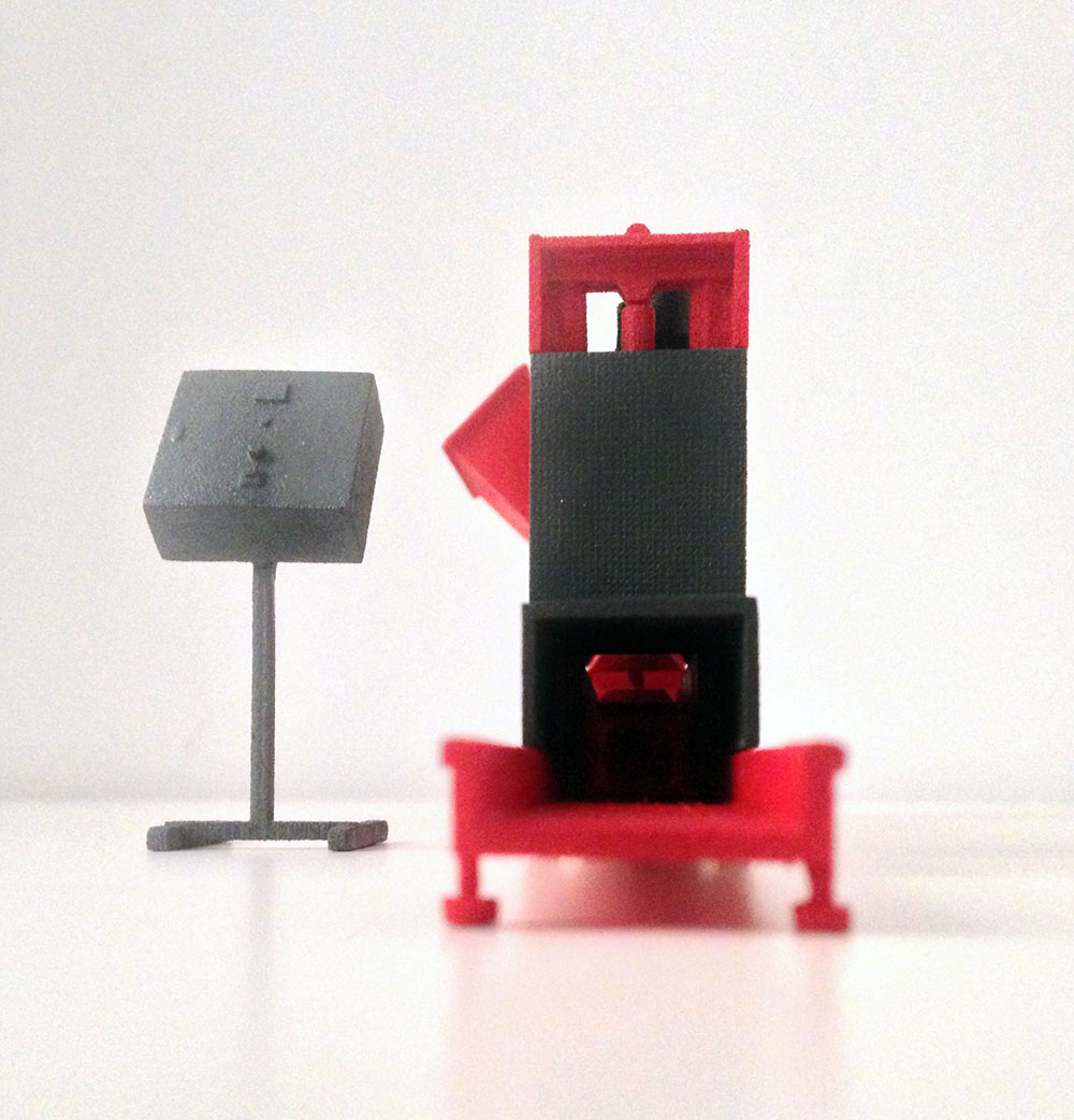 zavitkovy-lis-3d-tlac-3d-printing-tvar-tvaroch-01