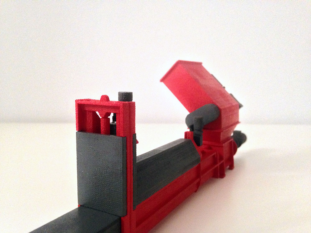 zavitkovy-lis-3d-tlac-3d-printing-tvar-tvaroch-02