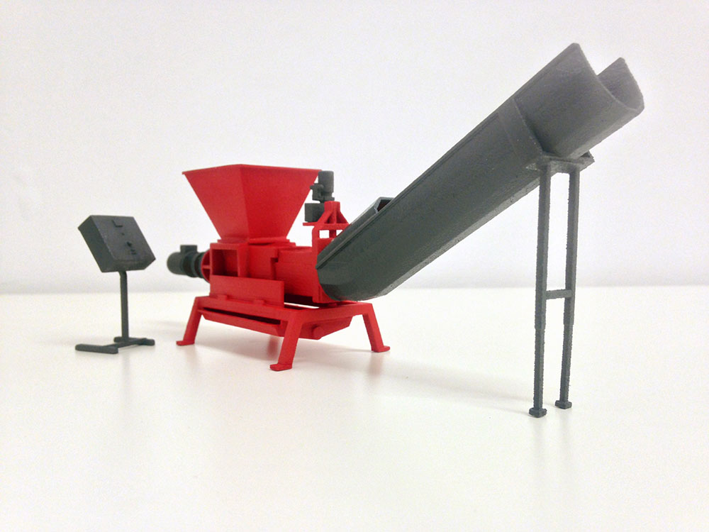 zavitkovy-lis-3d-tlac-3d-printing-tvar-tvaroch-08