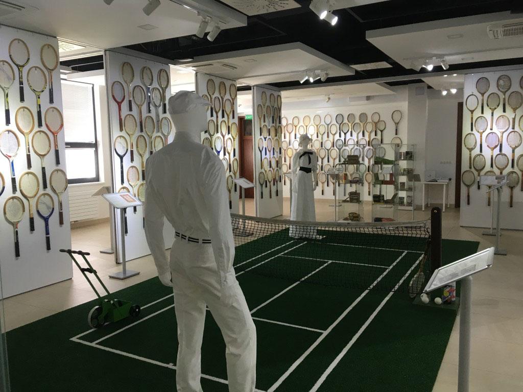 tennis-racket-wood-cnc-frezovanie-dreva-tvaroch-01
