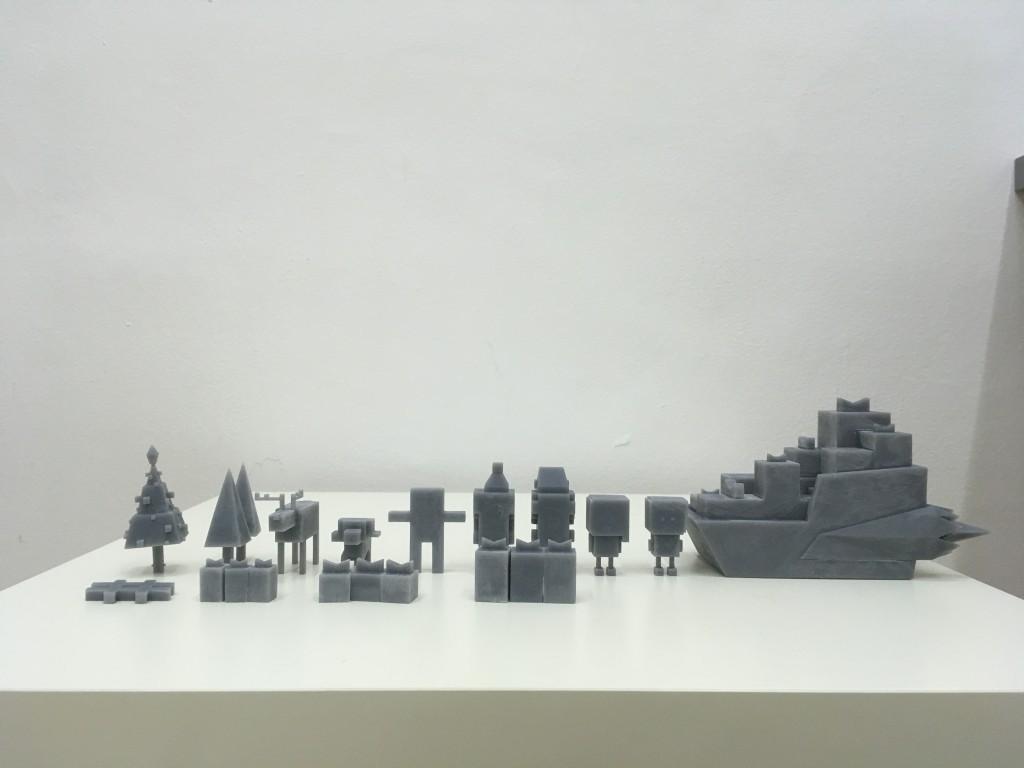 telekomsk-3d-tlac-tvar-tvaroch-3d-printing-2