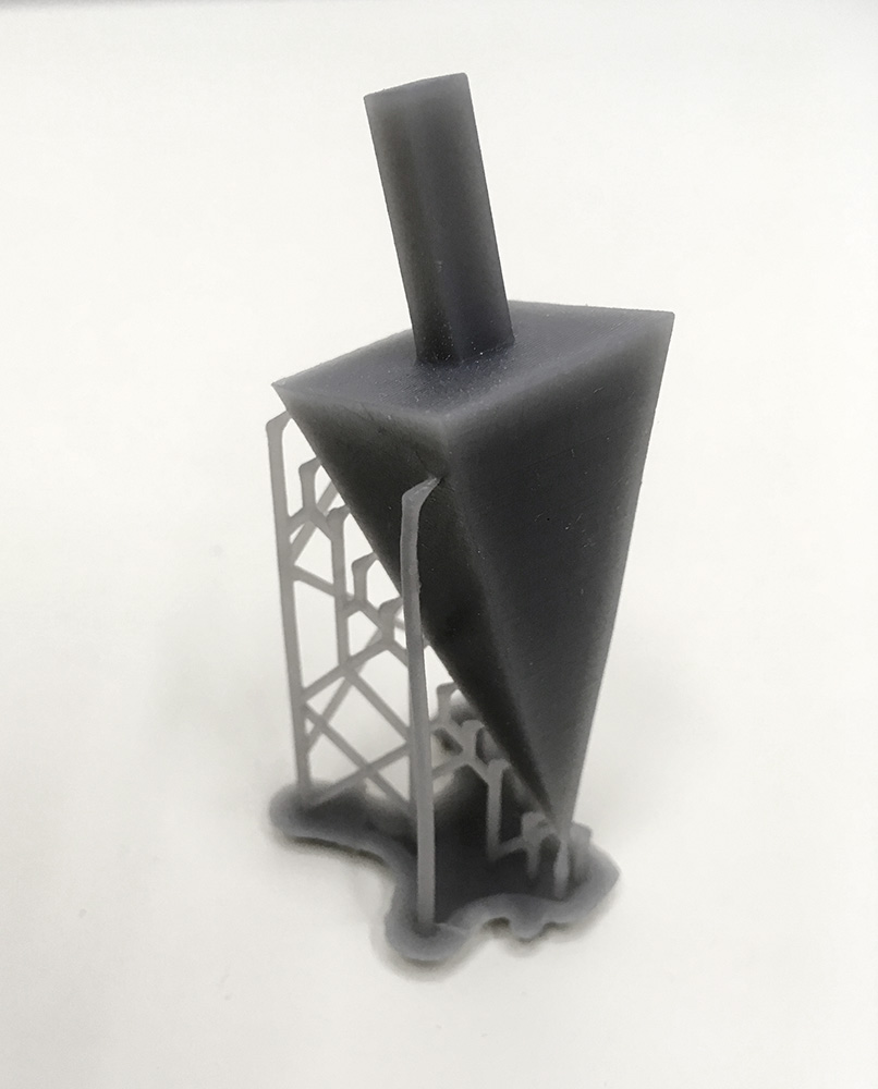 telekomsk-3d-tlac-tvar-tvaroch-3d-printing-4