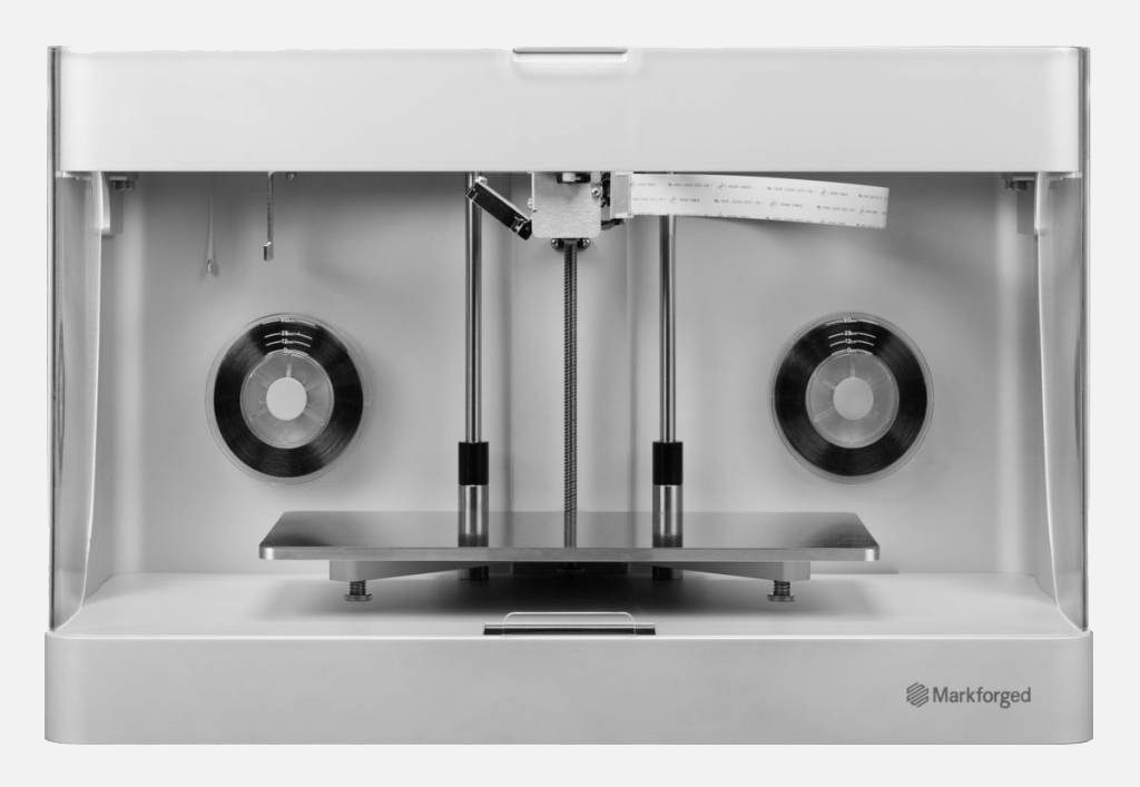 markforged-mark-two 2