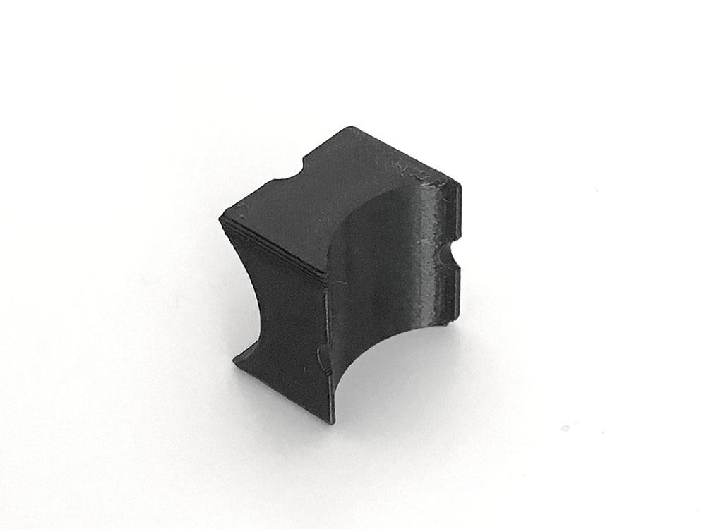 seriova-vyroba-tvaroch-3d-tlac-7