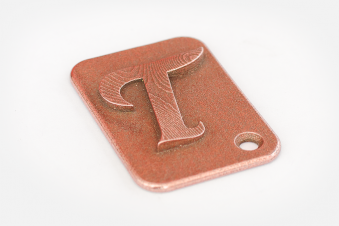 3d Tlac Med 3d Printing Copper Dmls Tvaroch Rapidnext 339x226