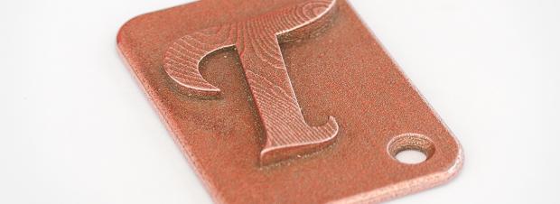 3d Tlac Med 3d Printing Copper Dmls Tvaroch Rapidnext 620x226