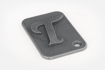 3d Tlac Nerez Ocel 316l 3d Printing Stainless Steel Dmls Tvaroch Rapidnext 339x226