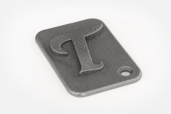3d Tlac Titan 3d Printing Titanium Dmls Tvaroch Rapidnext 339x226
