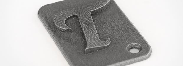3d Tlac Titan 3d Printing Titanium Dmls Tvaroch Rapidnext 620x226