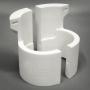 montazne-pripravky-3d-tlac-tvaroch-02