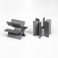 dmls-ss316-3d-tlac-nerez-ocel-3d-printing-tvaroch-sml