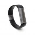 metal-steel-316l-3d-printing-3d-tlac-tvaroch