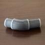 karbon-nylon-3d-tlac-tvaroch-2