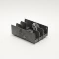 polyamid-mjf-rapid-prototyping-sml