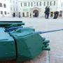 tank-model-3dtlac-3dprinting_16