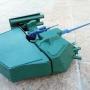 tank-model-3dtlac-3dprinting_17