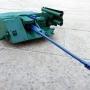 tank-model-3dtlac-3dprinting_18