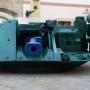 tank-model-3dtlac-3dprinting_19